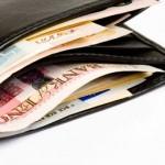 Cuánto se gana y cuánto se gasta en Irlanda