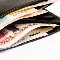 Cuánto se gasta en Irlanda