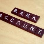 Abre tu cuenta de banco en Irlanda, ¿cómo hacerlo?