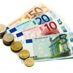 Dinero para comenzar un viaje a Irlanda: ¿cuánto necesito?
