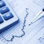 La economía crece en Irlanda | Proyecciones y consejos