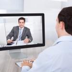 Entrevista online | Consejos para prepararte y triunfar