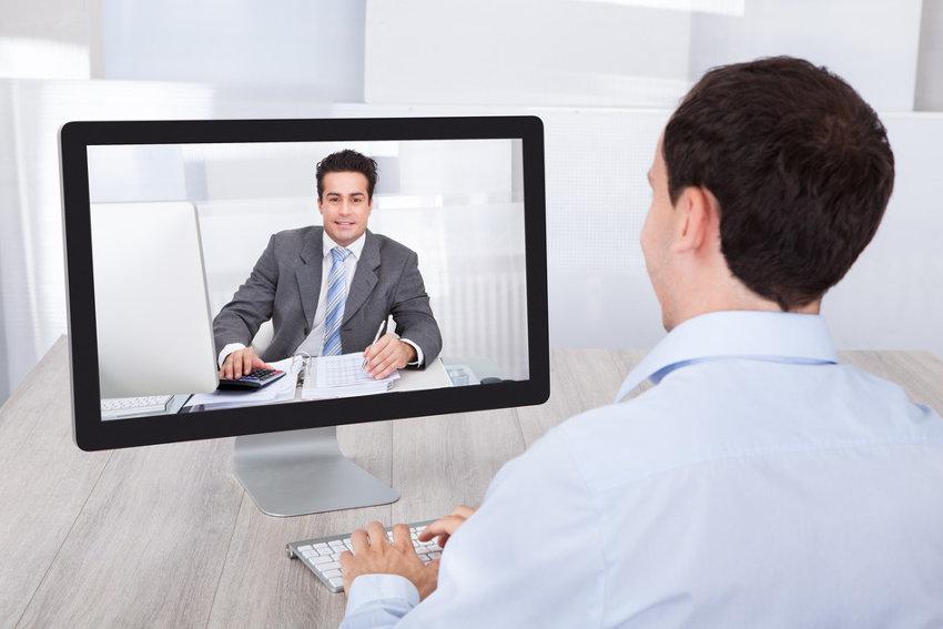 Kostenlos online dating vergleich uk no fees