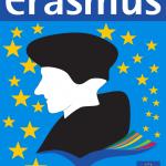 Erasmus para no europeos, programa de estudios para extranjeros