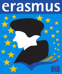 Erasmus para no europeos