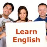 Cómo escoger el mejor curso de inglés en Irlanda