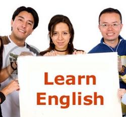 Escoger el mejor curso de inglés en Irlanda