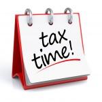 Impuestos en Irlanda | ¿Cuánto gasto y cuánto me queda?
