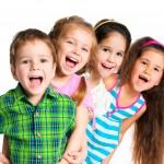 Niños en Irlanda | Datos relevantes y consejos