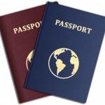 Pasaporte de emergencia, ¿qué hacer y cómo conseguirlo?
