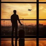 Por qué emigrar a Irlanda | Razones para venir