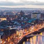 Precios de habitaciones en Dublín: áreas costosas y económicas