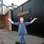Primeros meses en Dublín ¿Sabes cómo serán?