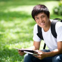 Renovar la visa de estudiante en Irlanda