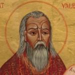 San Valentín en Irlanda, historia y leyendas