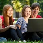 Visa previa para estudiar en Irlanda – Guía paso a paso