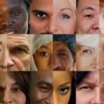 Vivir con extranjeros en Irlanda | Consejos y experiencias