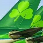 Vuelos a Dublín, Guía práctica y consejos útiles para el viaje