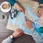 Ahorrar y viajar de manera eficiente | Mejores consejos para hacerlo