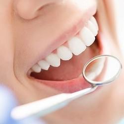 Dentista en Irlanda