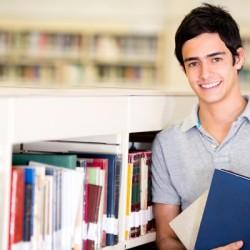 Estudiante en Irlanda