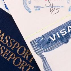 Fábricas de visas en Irlanda