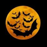 Halloween en Irlanda | Sitios famosos adonde ir de visita