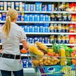 Ir al supermercado en Irlanda | Consejos útiles sobre cómo hacerlo