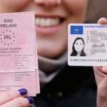 Licencia de conducir en Irlanda | Cómo obtenerla y qué hacer