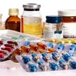 Medicinas en Irlanda | ¿Cómo puedo llevarlas y qué hacer?