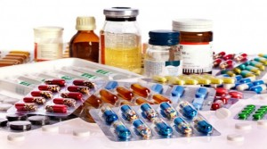 Medicinas en Irlanda