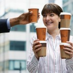 Primer trabajo en Irlanda | ¿Cuál será y cómo conseguirlo?