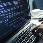 Sector IT en Irlanda | Guía de consejos y datos importantes de este trabajo