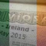 Tipos de visa en Irlanda | Diferencias elementales