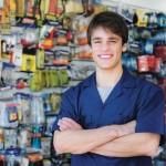 Trabajar a los 18 | Guía de consejos y datos interesantes