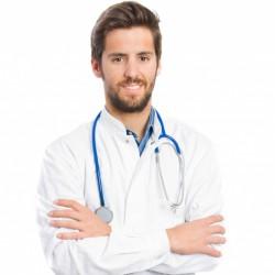 Trabajar de médico en Irlanda