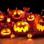 Tradiciones de Halloween | Qué hacer en estas fechas
