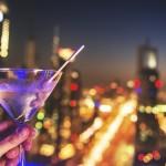 Vida nocturna en Dublín | Guía práctica de lugares y consejos
