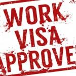 Visa de trabajo en Irlanda – Guía de cómo conseguirla