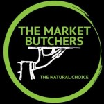 The Market Butchers: Carne Irlandesa con cortes Argentinos