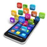 Aplicaciones para estudiantes en Irlanda | Descubre cuáles usar