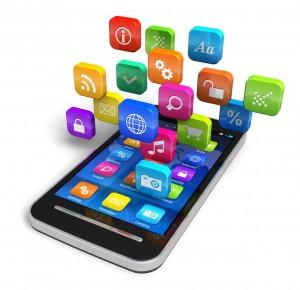 Aplicaciones para estudiantes en Irlanda