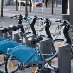 Bicicletas en Irlanda | Dónde alquilar y consejos útiles