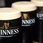 Cerveza Guinness: ¡Diez curiosidades!
