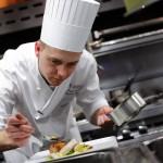Chef en Irlanda | Aspectos básicos y guía para encontrar trabajo