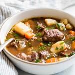 Comida en Irlanda | Conoce 4 platos deliciosos e interesantes