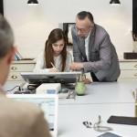 Prácticas en empresas en Irlanda: Why not?