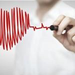 Salud en Irlanda | Consejos para cuidar tu salud