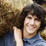 Trabajar en una granja en Irlanda: El programa WWOOF