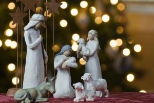 5 claves para disfrutar de las navidades en Irlanda